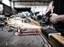 Prosegue il trend positivo dell'industria manifatturiera in provincia di Modena