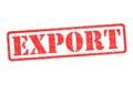Export in crescita nei primi nove mesi del 2016