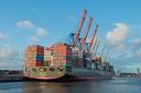 In rimonta l'export della provincia di Modena nel primo trimestre 2021