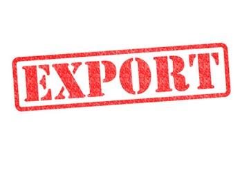 Nel secondo trimestre del 2013 emergono segnali positivi dalle esportazioni provinciali