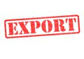 Si consolida il buon andamento dell'export modenese