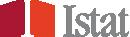 -0,1% la variazione annuale dell'indice ISTAT del mese di dicembre 2014
