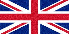 Brexit: il rapporto tra Gran Bretagna ed economia modenese