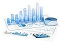 In crescita i depositi bancari, calano gli impieghi