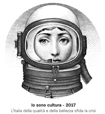 La cultura motore del made in Italy