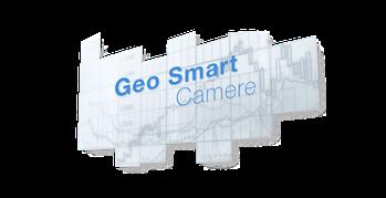 Online Geo Smart Camere