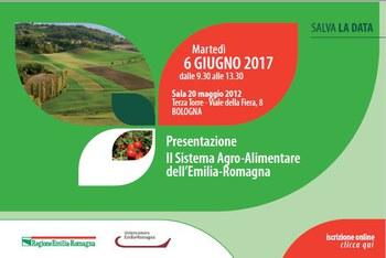 Osservatorio sull'agroalimentare dell'Emilia-Romagna