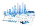 PMI da record: campioni di crescita
