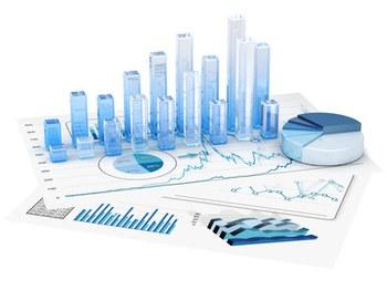 Rapporto economico sulla provincia di Modena