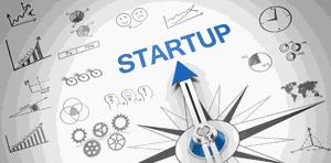 Startup: è nel Nord-Est il triangolo dell'innovazione