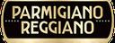 Consorzio del Formaggio Parmigiano-Reggiano