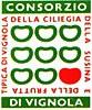 Consorzio della Ciliegia, della Susina e della Frutta Tipica di Vignola