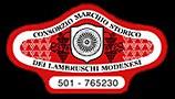 Consorzio Marchio Storico dei Lambruschi Modenesi