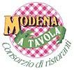 Consorzio Modena a Tavola