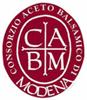 Consorzio Aceto Balsamico di Modena