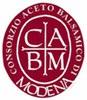 Consorzio Tutela Aceto Balsamico di Modena