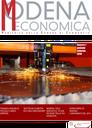Modena Economica 1/2016