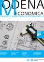 Modena Economica - n. 1 Gennaio / Febbraio 2020