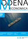 Modena Economica - n. 1 Gennaio / Febbraio 2021