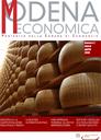 Modena Economica n. 2 Marzo - Aprile 2016