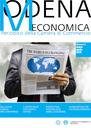 Modena Economica - n. 2 Marzo / Aprile 2020