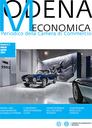 Modena Economica - n. 2 Marzo / Aprile 2021