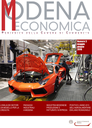 Modena Economica n. 3 maggio - giugno 2016