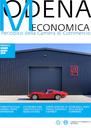 Modena Economica - n. 3 Maggio / Giugno 2020