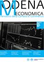 Modena Economica - n. 4 Luglio / Agosto 2020