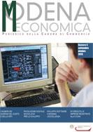 Modena Economica 5/2015