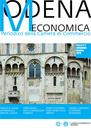 Modena Economica - n. 5 Settembre / Ottobre 2019
