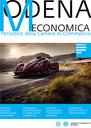 Modena Economica - n. 6 Novembre / Dicembre 2019