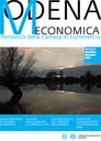 Modena Economica - n. 6 Novembre / Dicembre 2020