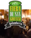 149° Fiera di San Giovanni