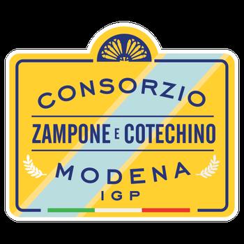 2017 anno record per Zampone e Cotechino Modena IGP