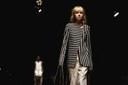 """""""3D per il fashion"""": un webinar dedicato alle imprese del distretto moda di Carpi"""