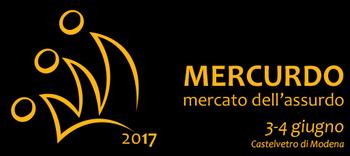 A Castelvetro di Modena arriva il Mercurdo