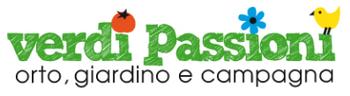 A Modena Fiere arriva Verdi passioni