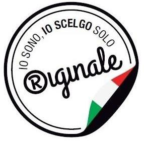"""A Modena la campagna anticontraffazione """"Io sono originale"""""""