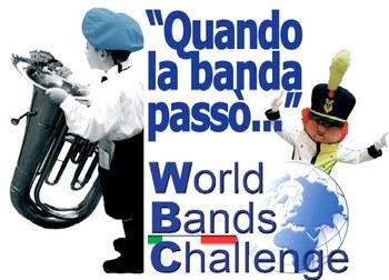 """A Modena torna il Festival """"Quando la banda passò"""""""