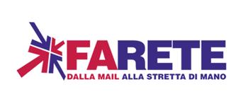 A settembre 2019 l'ottava edizione di FARETE