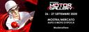 A settembre torna Modena Motor Gallery
