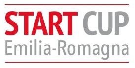 Al via la Start Cup Emilia-Romagna