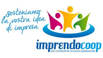 Al via la terza edizione del progetto Imprendocoop