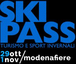 Al via l'edizione 2016 di Skipass