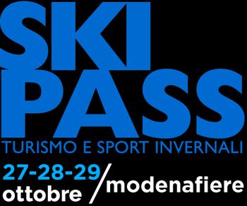 Al via Skipass 2017