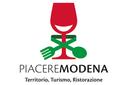 """Alla ricerca del """"Piatto Piacere Modena"""""""
