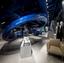 Nuove aperture straordinarie dello showroom Maserati