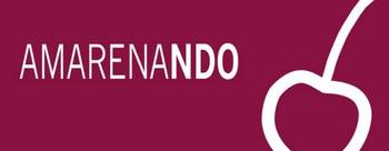 """""""Amarenando"""" a Formigine"""