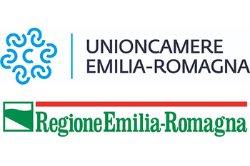 Analisi congiunturale e prospettive dell'economia in Emilia-Romagna